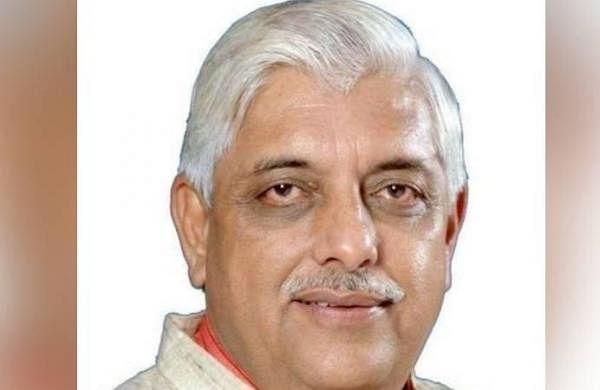 Madhya Pradesh cabinet expansion: BJP MLA writes to CM Shivraj Singh Chouhan, says people upset