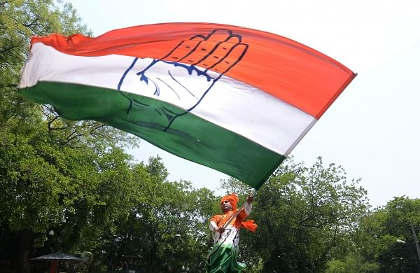 Madhya Pradesh Congress MLA gets death threat, files police complaint