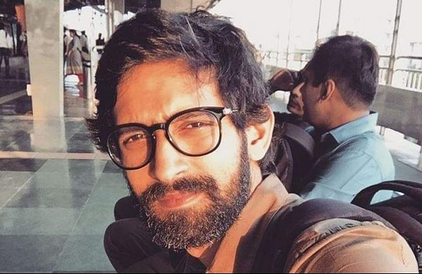 Nepotism exists but talent is needed for survival: Vikrant Massey