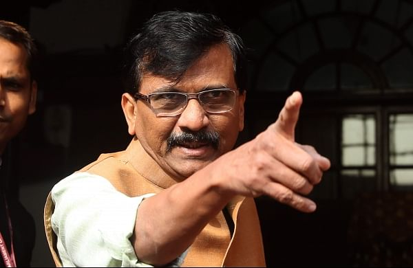 Sushant Singh Rajput was like our son, want to know reason of his suicide: Shiv Sena MP Sanjay Raut
