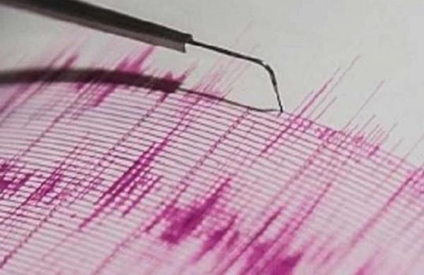 7 tremors in 15 days send earthquake-prone Mizoram into a tizzy