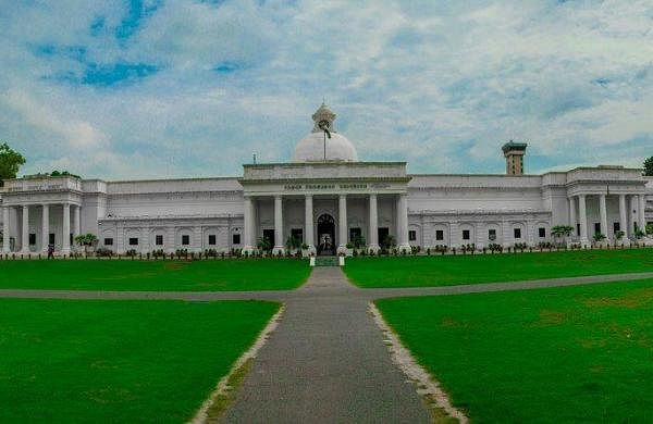 IIT-Roorkee joins hands with WileyNXT to curate 'AI in banking' programme