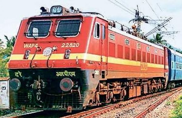 Railways in talks with states to bring back Dedicated Freight Corridor workers; 7000 return to sites