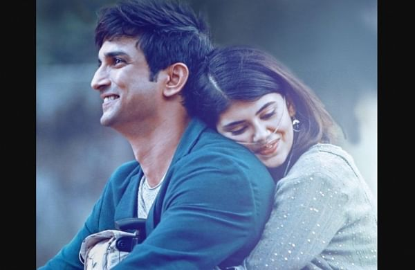 'Dil Bechara' trailer out: Sushant Singh Rajput's last film leaves viewers teary-eyed