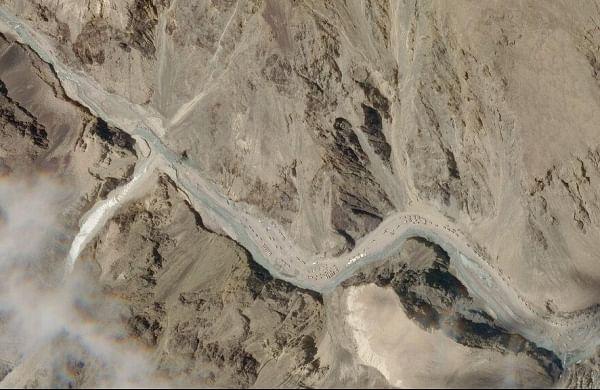 Ladakh_Border_AP