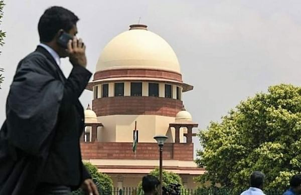 Bar Council of India moves SC for financial assistance to lawyers during COVID pandemic