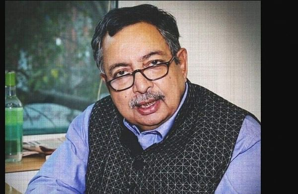 SC extends protection to journalist Vinod Dua till Jul 15 in sedition case