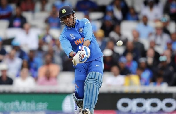MS Dhoni birthday: Forget the sunset, relive the sun-kissed memories MSD has given a billion hearts