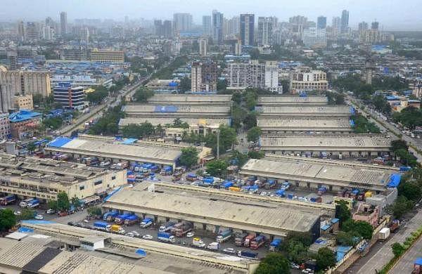 Over 15 lakh quarantined in Mumbai since outbreak: BMC