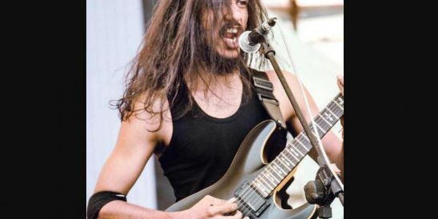 City-based musician Sonaksh Singh Rawat