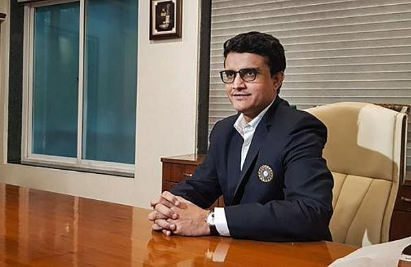 India first priority, hope we don't have an IPL-less 2020: BCCI chief Sourav Ganguly