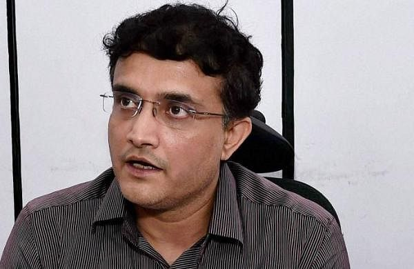 Mohammed Siraj has shown tremendous character, may he have successful Australia tour: Sourav Ganguly