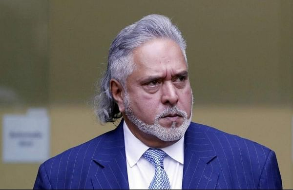 Almighty Motion Picture nabs rights to 'The Vijay Mallya Story', to be turned into mega web series