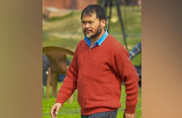 Arrested Assam activist Akhil Gogoi tests positive for COVID-19, says his legal counsel