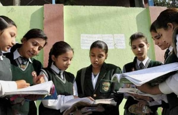 After uproar over dropping chapters on 'democracy', 'secularism', CBSE says syllabus snip only for a year