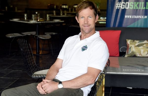 IPL an integral part of calendar, also important financially, says Jonty Rhodes