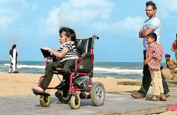 Govt decides to not proceed with proposal to amend disability law