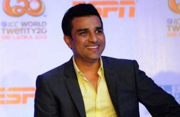 Sanjay Manjrekar feels KL Rahul 'lucky' to be picked for Tests against Australia