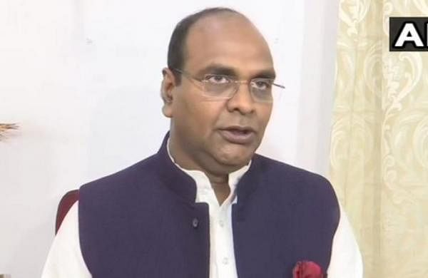 Economic woes began with Nehru's Independence day speech: Madhya Pradesh minister on inflation