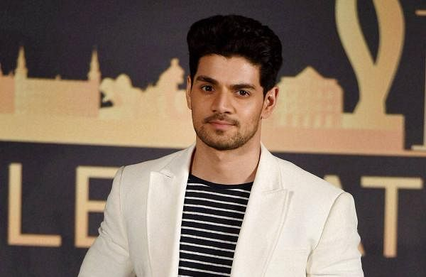 Sooraj Pancholi files police complaint, says he is being defamed in Sushant death case