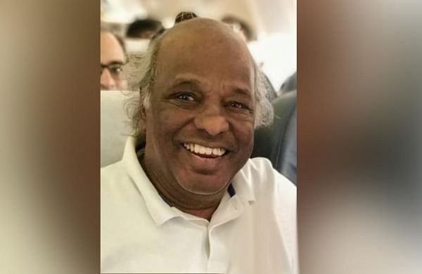 Veteran Urdu poet Rahat Indori passes away due to COVID-19
