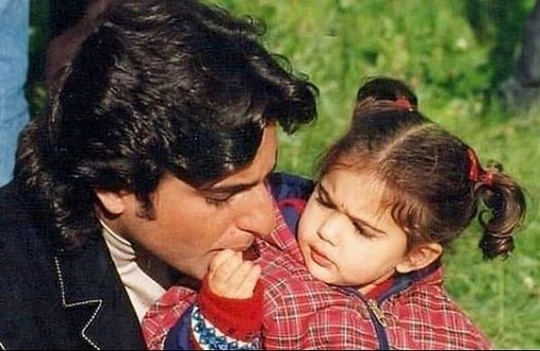 'Happy birthday beautiful': Kareena Kapoor sends birthday wishes to Sara Ali Khan with adorable picture