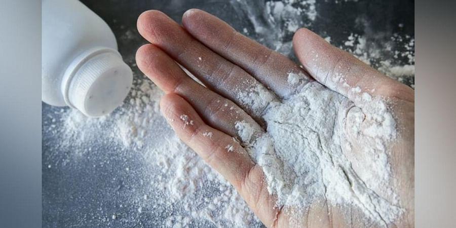 Extreme Flesh Revive Powder