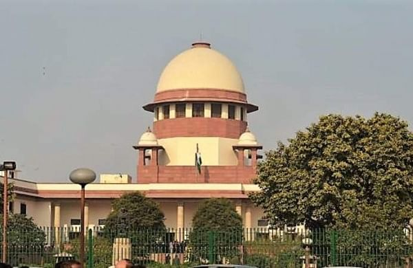 COVID-19: Panel recommends resuming physical hearing in some Supreme Court benches