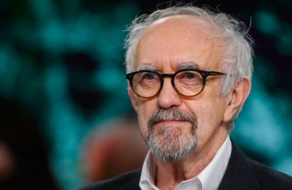 'Game of Thrones' actor Jonathan Pryce to play Prince Philip for final seasons of Netflix's 'The Crown'
