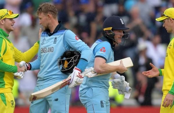 England vs Australia series to end on September 16, IPL-bound players can only play after 10 days