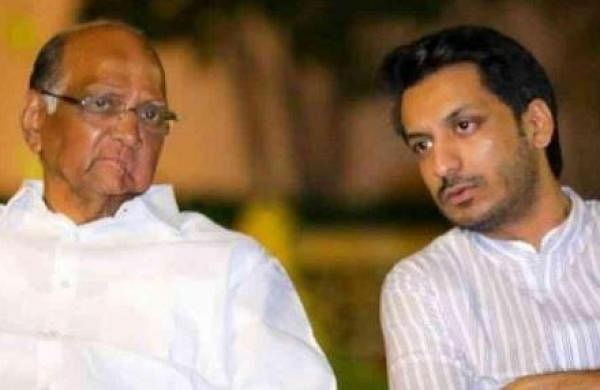 Sushant Singh Rajput case: Foolishness to demand CBI inquiry, says Shiv Sena after Parth Pawar's comments