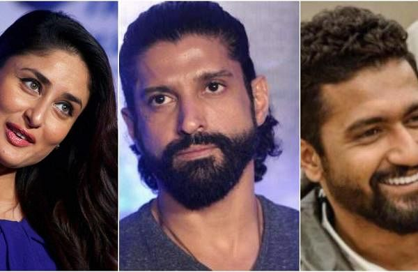 From Kareena Kapoor to Farhan Akhtar, Bollywood celebs extend warm wishes on 74th Independence Day