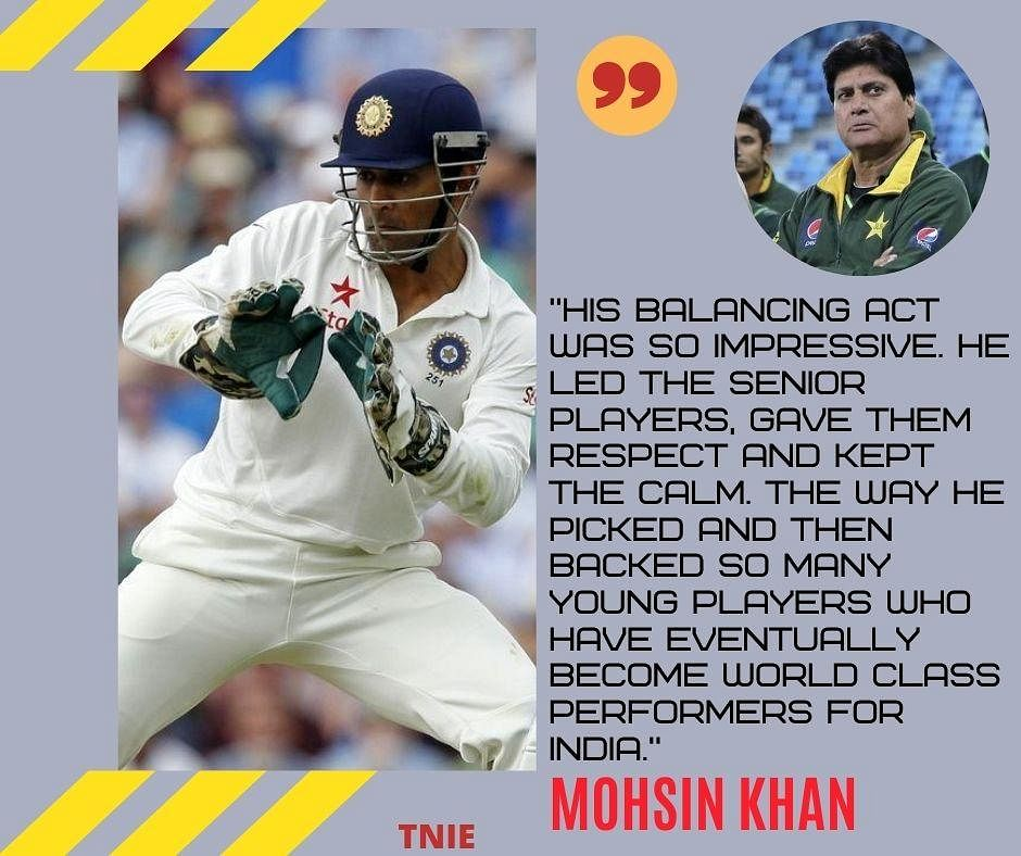 quotes_dhoni5