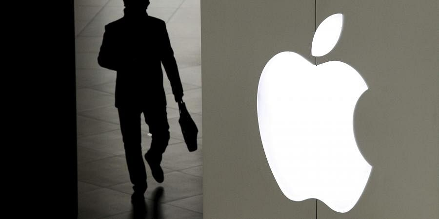 Apple, Apple corporation