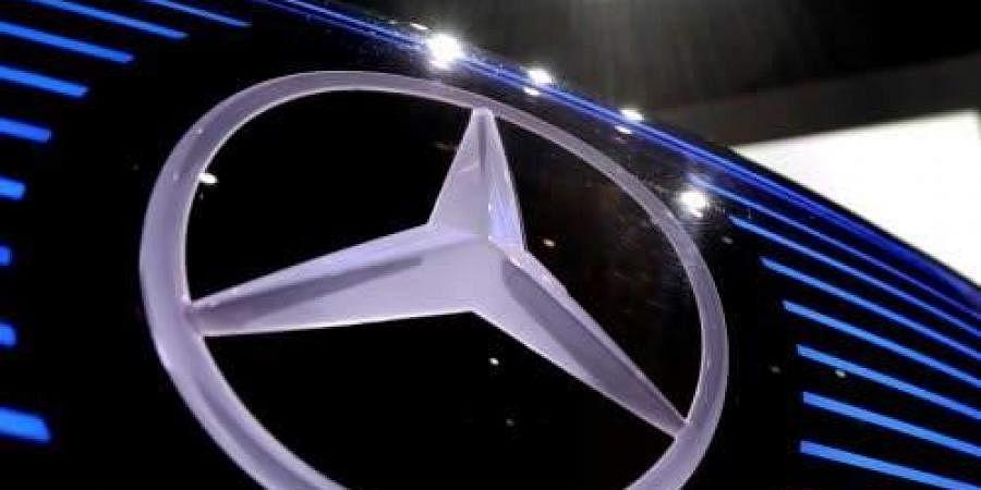Mercedes-Benz, Mercedes