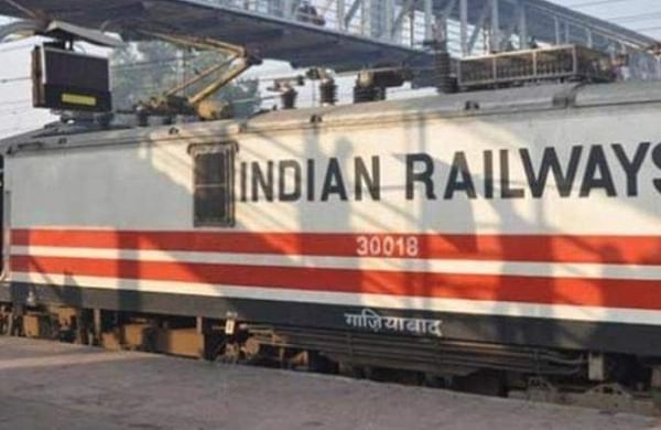 IRCTC starts 20 pairs of clone special trains to cope up with rush