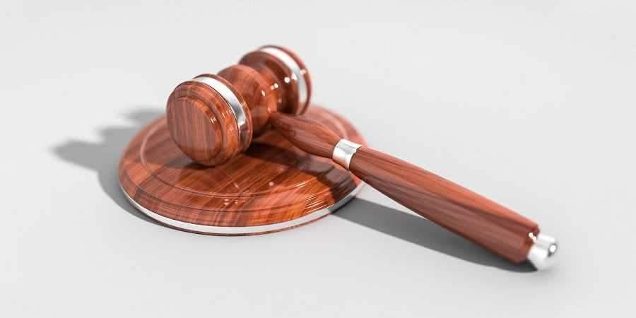 Justice, Judiciary, Supreme Court