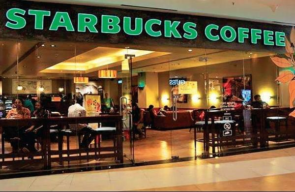 Tata Starbucks opens 200th store, adds new one at Amritsar
