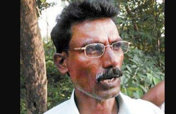Former Maoist poster boy Chhatradhar Mahato out to win over OBCs for Mamata Banerjee