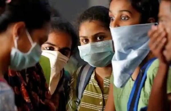 'Bihar government dealing with pandemic effectively, controlled fatality rate'