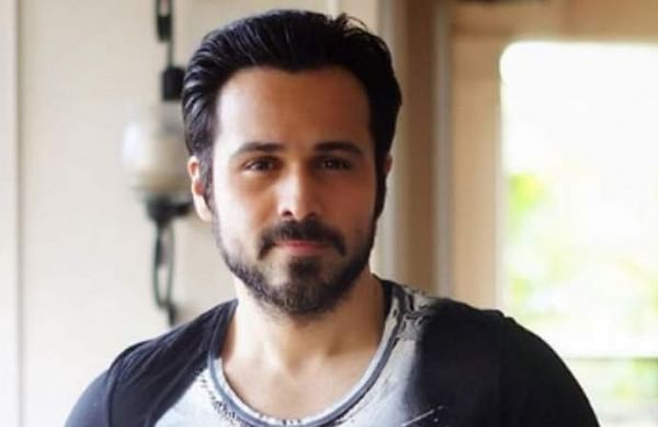Filmmakers don't like to tinker with time-tested formula, says Emraan Hashmi