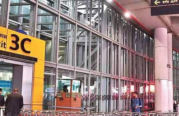 Kolkata airport gets mobile command post vehicle after Kozhikode plane crash