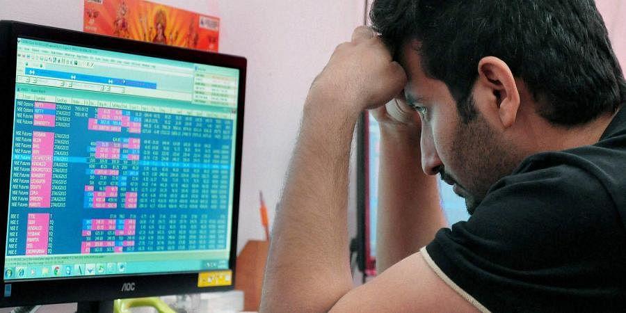 Sensex, stocks, market, stock market