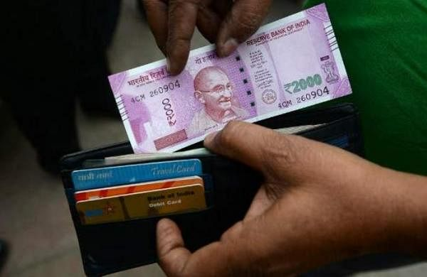 Cash-strapped MSRTC seeks Maharashtra Governmentfunds to pay salaries