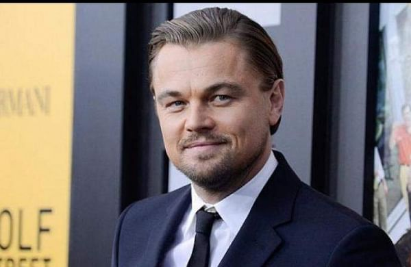 Leonardo DiCaprio's production banner Appian Way inks overall film, TV deal with Apple