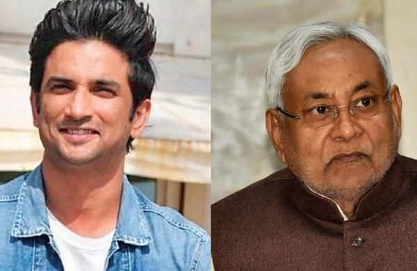 Sushant Singh Rajput death: Bihar government recommends CBI probe after late actor's family requests