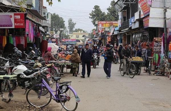 India, Nepal agree to maintain status quo at No Man's Land near Uttarakhand border