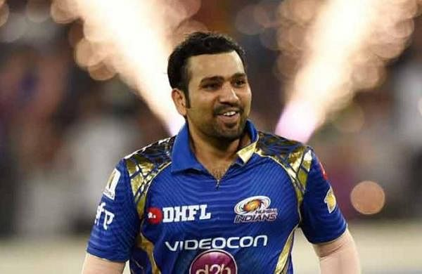 As captain of Mumbai Indians, I am the least important person in team: Rohit Sharma