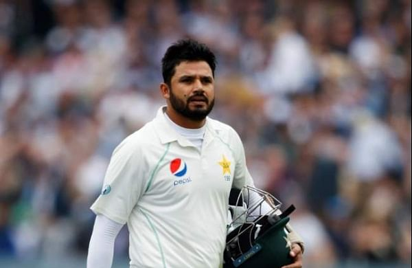 Manchester Test: Pakistan win toss opt to bat in first Test against England