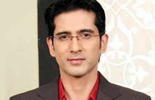'Kahaani Ghar Ghar Ki' actor Sameer Sharma kills self in Mumbai's Malad